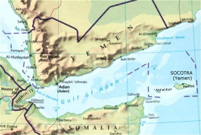 harita-15